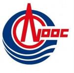 CNOOC Limited Logo