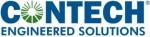 Contech Engineered Solutions Logo