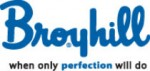 Broyhill, Inc Logo
