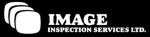 Image Inspection Services, Ltd. Logo