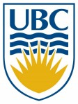 The University of British Columbia | Okanagan Campus Logo