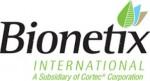 Bionetix International Logo