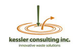 Kessler Consulting Logo