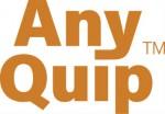 AnyQuip Inc. Logo