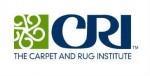 The Carpet and Rug Institute, Inc. Logo