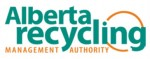 Alberta Recycling Management Authority (ARMA) Logo