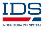 IDS North America Ltd Logo