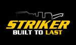 Striker Logo