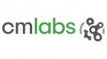 CM Labs Logo