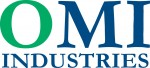 OMI Industries Logo