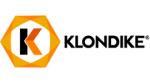 KLONDIKE Lubricants Logo