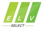 ELV Select Inc. Logo