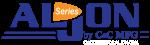 Aljon by C & C Manufacturing Logo