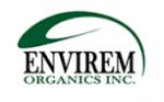 Envirem Organics Inc. Logo