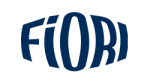 FIORI GROUP S.p.A. Logo