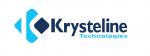 Krysteline Technologies Logo