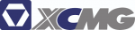 XCMG North America Corp. Logo
