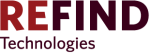 Refind Technologies AB Logo