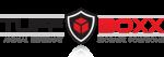 TuffBoxx Logo