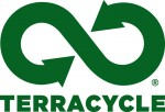 TerraCycle, Inc. Logo
