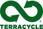 TerraCycle, Inc. Logo