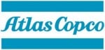 Atlas Copco Power Technique Logo