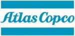 Atlas Copco Power Technique Logo