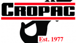 Cropac Equipment Logo