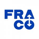 Fraco Products Ltd Logo