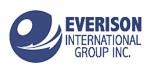 Everison International Group Inc. Logo
