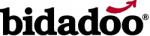 bidadoo Auctions Logo