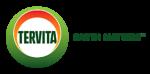 Tervita Logo