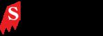 Solesbee's Logo