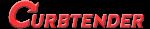 Curbtender Inc. Logo