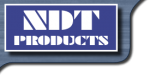 Non-Destructive Testing (NDT) Products Limited Logo