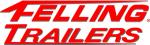 Felling Trailers Logo
