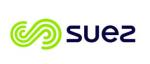 SUEZ North America Logo