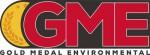 Gold Metal Group Logo