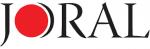 Joral, LLC Logo