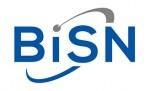 BiSN Logo
