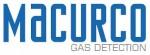 Macurco Gas Detection Logo