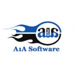 A1A Software Logo