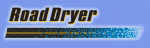 Road Dryer, LLC Logo