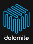 Dolomite Microfluidics Logo