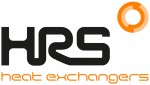 HRS Heat Exchangers (US) Logo
