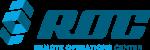 Remote Operations Center (ROC) Logo