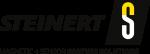 STEINERT GmbH Logo