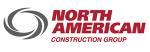 North American Construction Group Ltd. Logo