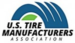 US Tire Manufacturer's Association (USTMA) Logo