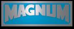 Magnum Trailer & Equipment, Inc. Logo